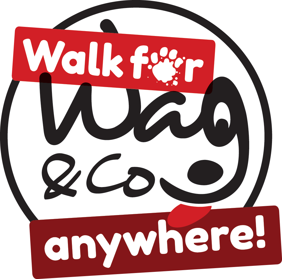 Walk-for-Wag-Anywhere_Master-Logo_CMYK