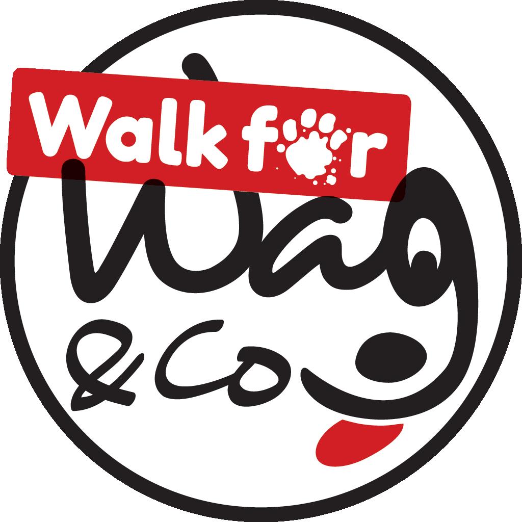 Walk-for-Wag_Master-Logo