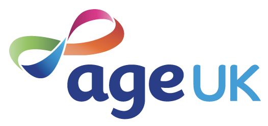 home-visits_ageUK_logo