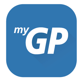 home-visits_myGP_logo