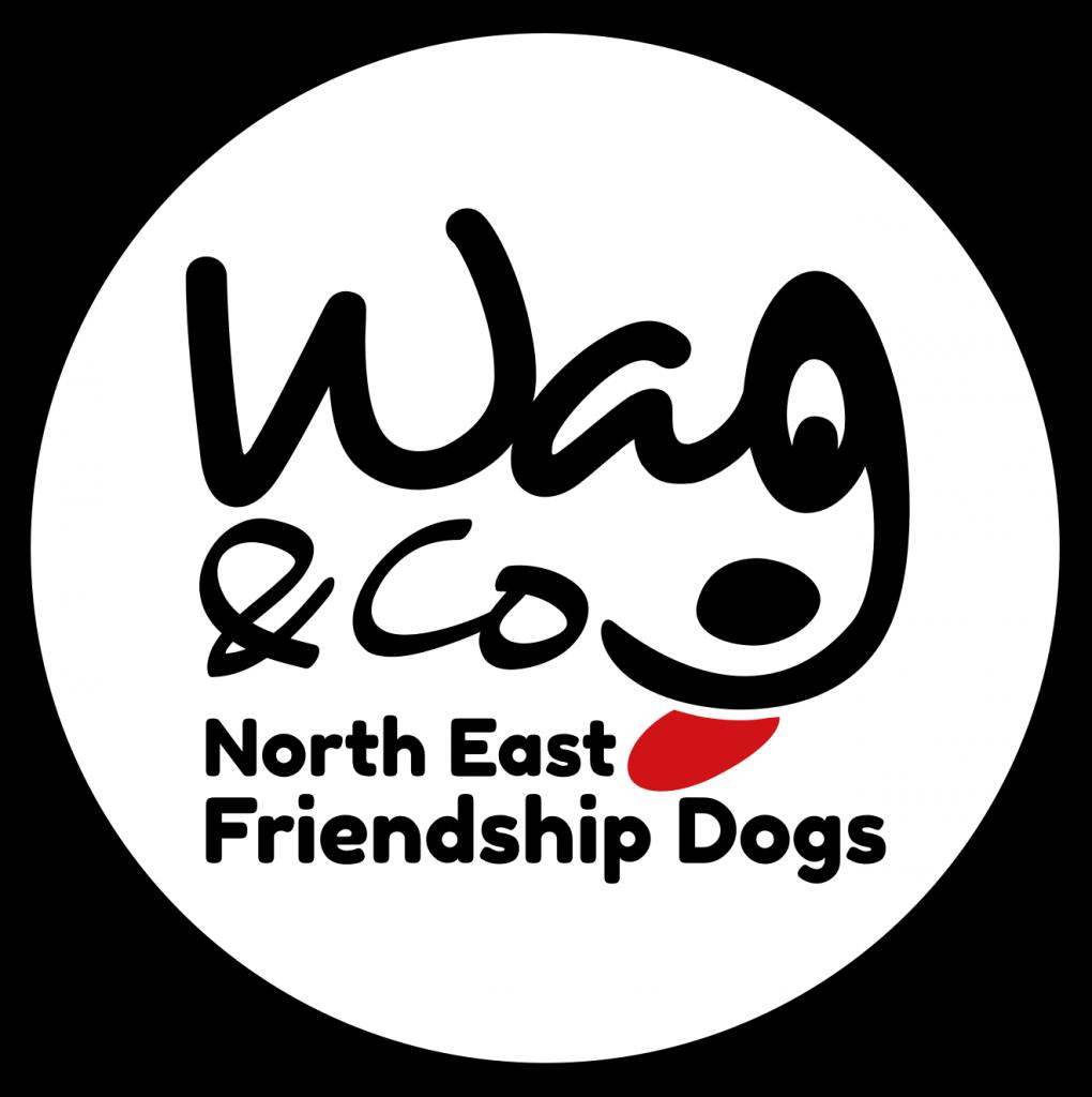 wag-and-company_logo