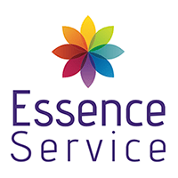 Essence-Service-logo-200px