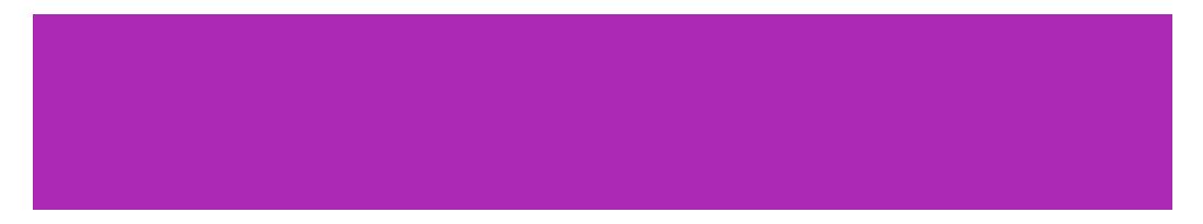 1200px-JustGiving_Logo