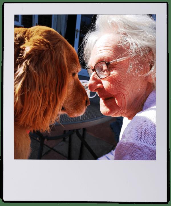 Polaroid-image14-600x724