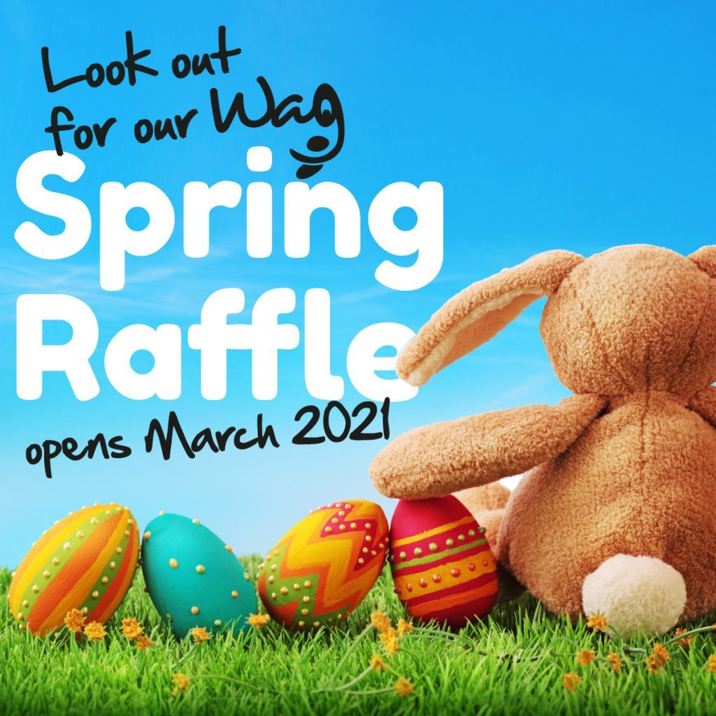 Look-out-for-our-Spring-Raffle